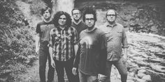 """Do you feel the #motion? If not, head on over to our latest #music feature and see why Motion City Soundtrack still does. Read what the members have to say about their latest album, """"#Go"""" and its supporting #tour.  http://ieweekly.com/2013/11/music-2/music/the-meaning-of-rock/"""