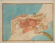This day in 1572 - Supernova is observed in constellation known as Cassiopeia.