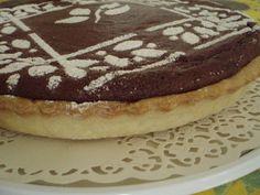torta mousse ciocco.JPG