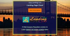 HPP-Info-Werbung : L-P-C News, Earn Money Online, Save My Money, Advertising, Tips