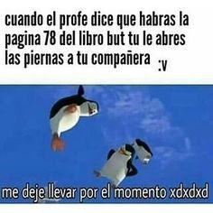 Horneado por: @lau_25.3 Comparte con tus amigos si te ha gustado. Sígueme para más momos y vídeos :v/  Tags: #humornegro #humorlatino #humor #xd #loco #risas #wtf #random #momo #a #n #t #z #m #o #r #e #n #o #sdlg #seguidoresdelagrasa #xdxdxd #hailgrasa #lol #gracioso #chistes #meme #troll #funny #joke #gamer #hailpacman http://unirazzi.com/ipost/1501120705243602532/?code=BTVDVQBB15k