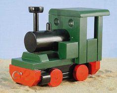 loco650.jpg (650×520)