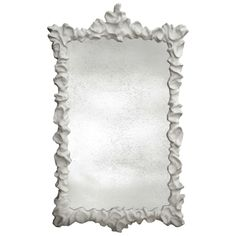 Oly Studio Klemm Mirror @Layla Grayce