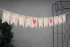 Outdoor Bridal Showers, Gold Bridal Showers, Bridal Shower Signs, Bridal Shower Party, Metallic Pink, Pink And Gold, Couple Shower, Wedding Vendors, Tapestry