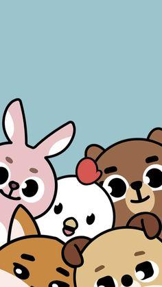 Kpop Wallpaper, Cartoon Wallpaper, Iphone Wallpaper, Hero Wallpaper, Screen Wallpaper, Wallpaper Quotes, March Bullet Journal, Book Report Templates, Jae Day6