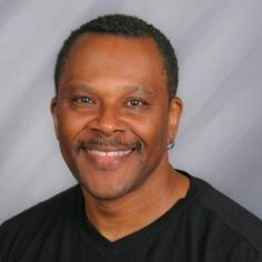 Antonio Wilson has over 30 years of formal education in christian counseling, theology, and biblical studies. He offers spiritual and marriage counseling  as well as alternative healing.