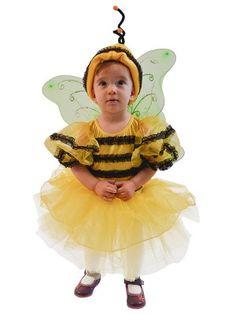Μελισσάκι