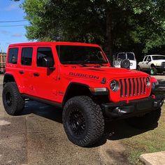 Jeep Wrangler Lifted, Jeep Wrangler Rubicon, Jeep 4x4, Jeep Truck, Jeep Wrangler Unlimited, Jeep Wranglers, Classic Car Insurance, Custom Jeep, Cool Jeeps
