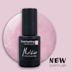 ever flair melkior nails Nailed It, Nail Polish, Lipstick, Nails, Beauty, Finger Nails, Lipsticks, Ongles, Nail Polishes