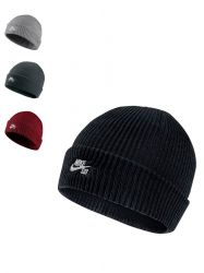 15 best Burton Mid Layers 2015 images on Pinterest  a82182cdd3ec