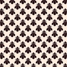 BEEloved branding by Tamara Mihajlovic branding