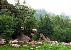 11+1 gyógyító energiájú hely Magyarországon | Zacc Hungary, Travelling, Places, Beautiful, Health, Lugares