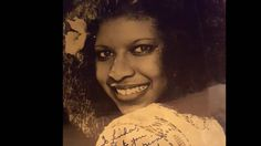 Aziza Miller: A Song For My Friend (Tribute to Natalie Cole)