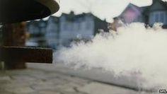 This news will never hit the USA media:  Exhaust fumes from diesel  engines do cause cancer, a panel of experts working for the World Health  Organization says.  It concluded that the exhausts were definitely a  cause of lung cancer and may also cause tumours in the bladder.  It  based the findings on research in high-risk workers such as miners,  railway workers and truck drivers.  However, the panel said everyone  should try to reduce their exposure to diesel exhaust fumes.