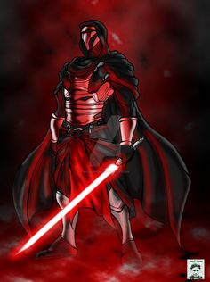 revan returns in upcoming 'star wars: the old republic' expansion - Do you plan to pick up the shadow of revan expansion pack? Description from ub. I searched for this on /images Star Wars Sith, Star Wars Day, Clone Wars, Star Wars Concept Art, Star Wars Fan Art, Starcraft, Darth Revan, Darth Nihilus, Star Wars Timeline