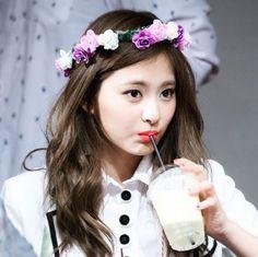 Tzuyu Wallpaper, Twice Video, Best Kpop, Tzuyu Twice, Minatozaki Sana, Cute Images, Mingyu, Nayeon, Korean Girl Groups