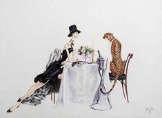 """Arturo Elena """"Romantique & Chic"""", 2006"""