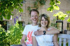 Vincent & Joyce  #Botanische tuinen Uithof- Utrecht