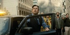 'Batman v Superman: Dawn of Justice' Review: What's Good, What's Bad - http://www.movienewsguide.com/batman-v-superman-dawn-justice-review-whats-good-whats-bad/184156