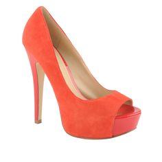 LAFERA - women's peep-toe pumps shoes for sale at ALDO Shoes.