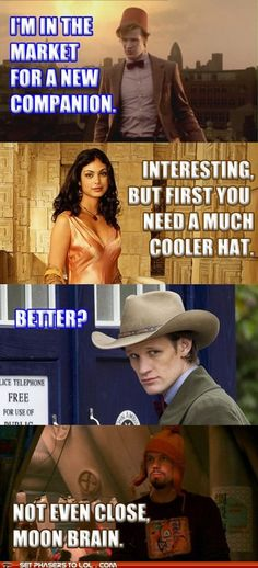 Firefly + #doctorwho = another dream come true.