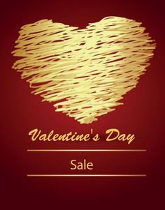 5 Sweet Valentine's Day Marketing Ideas