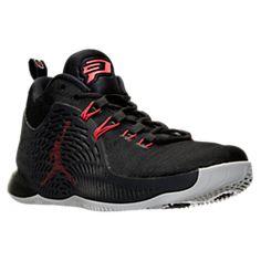 ea8d0a38366 Men s Air Jordan CP3.X Basketball Shoes
