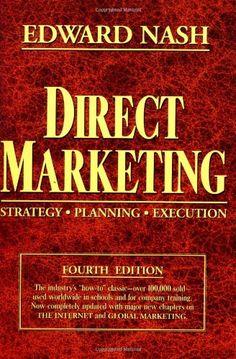 Network Marketing.  Yes ~ eCityLifestyle.com