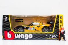 بسم الله الرحمن الرحيم Hello guys!!! Burago - Chevrolet Corvette Racing Team 🇺🇸 1:24 Scale Diecast Metal Only IDR 225.000!!!! Ready Stock!!!! Grab it fast!!! Contact us by WA: +628116002365 or Check our bio!!! #jada #jadaindonesia #jadatoys #jadatoysindonesia #burago #chevrolet #corvette #racing #racingteam #toy #merchandise #collection #collector #car #diecast #diecastcars #collectorsitem #metal #metaldiecast #american