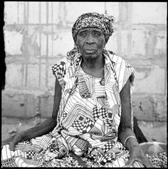 """https://flic.kr/p/tqVzYV 