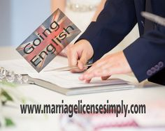 Huntington Beach Wedding Ceremony & Marriage License -- Call (310) 882-5039 if you are looking for beach wedding clergy. https://OfficiantGuy.com