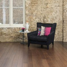 Verdura - Brown Sugar - 14mm Bamboo - Price per square metre - $69.00 | ASC Building Supplies