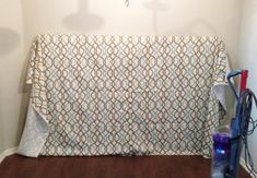 New diy banquette seating ikea dining room makeovers 15 Ideas Ikea Dining Room, Dining Nook, Dining Set, Dining Bench, Office Seating, Lounge Seating, Ikea Small Spaces, Banquette Seating, Kitchen Banquette