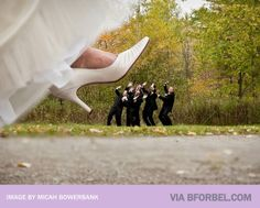 funny wedding photos - Google Search