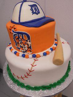 Just Baked ::: A Cupcake Shop and Bakery ::: Metro Detroit, Southeast Michigan, Livonia, Royal Oak, Ann Arbor, Novi