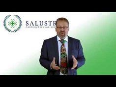 FilomenaFortes — Salustra Overview Presentation By Holistic Health...