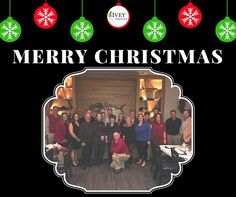 Merry Christmas  and Happy Holidays from everyone at Ivey Homes. #merrychristmas #iveyhomes #family Ivey Homes is a local Augusta GA home builder. Homes from the Low $100's to custom.