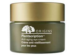 Crema Antiarrugas Plantscription Age Eye Origins. http://www.liverpool.com.mx/shopping/store/shop.jsp?productDetailID=1018366696