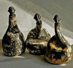 Ilona-Jolith-lithuanian-ceramics