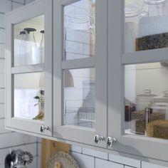 IKEA_METOD_LERHYTTAN_vitrin_ljusgra_PH149779.jpg 2953×2953 pixels