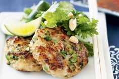 Today we are going to make best easy and quick tuna fish cakes at home. This can be named as tuna fish cakes, tuna fish patties, and tuna croquettes, you can name it whatever you want but trust the taste will be the same. Tuna Fish Cakes, Fish Cakes Recipe, Fish Recipes, Seafood Recipes, Asian Recipes, Dinner Recipes, Cooking Recipes, Healthy Recipes, Asian Fish Cake Recipe