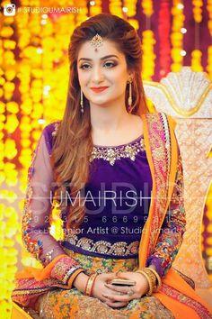 468db5b75f Pakistani Mehndi Dress, Bridal Mehndi Dresses, Pakistani Wedding Dresses,  Pakistani Outfits, Designer Wedding Dresses, Indian Dresses, Mehndi Dress  For Boys ...