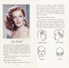 10-HOLLYWOOD-HAIRSTYLES-of-the-50s---Jane-Russell