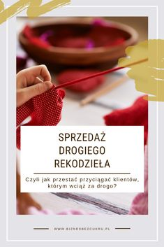 Good Advice, Macrame, Business, Crocheting, Handmade, Crafts, Ideas, Fashion, Crochet