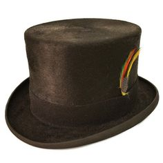 Hats, Clothes, Fashion, Outfits, Moda, Clothing, Hat, Fashion Styles, Clothing Apparel