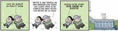 Pepito - Reality Show