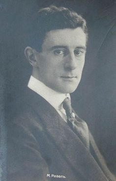 See Maurice Ravel pictures, photo shoots, and listen online to the latest music. Fm Music, Facebook Photos, Latest Music, Photo Shoots, Musicians, America, Photography, Image, Fotografie