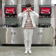 Coca Cola, Bts Namjoon, Fandom, Kpop, Bias Wrecker, Got7, Angels, Lisa, Drama
