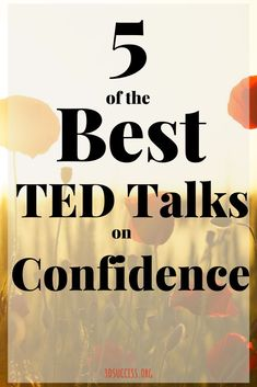 Each of these speakers has a unique story to tell, along with inspiring advice on how to build your confidence and raise your self-esteem. Happy Wife Quotes, Happy Birthday Quotes, Best Friend Quotes, Smile Quotes, Quotes Quotes, Motivational Quotes, Cover Quotes, Quotes Positive, Quotes Inspirational