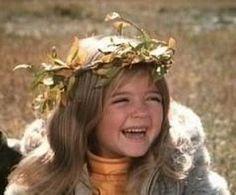 When Savanna Smiles <3 I loved this movie!